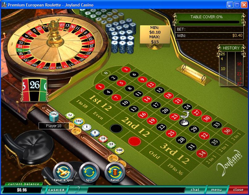 Bestshans казино онлайн отзывы играть бесплатно в игровые автоматы пробки без регистрации